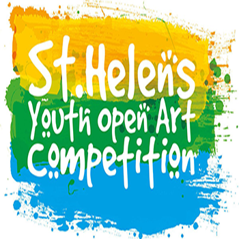 St Helens Open Art Competition
