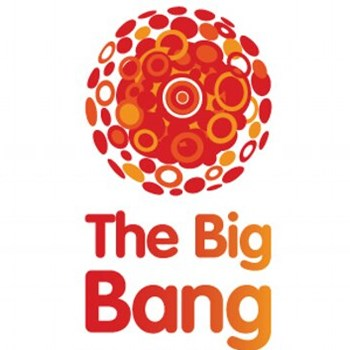 BIG BANG NORTH WEST