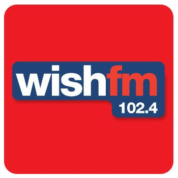 Pupils Win WISH FM Tour
