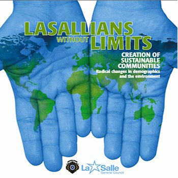 La Salle Without Limits