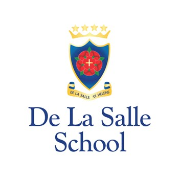 SCHOOL OPEN AS NORMAL Tuesday 5th February